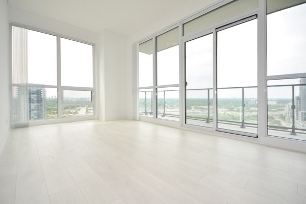 Virtual Tour of 2200 Lakeshore Blvd West, Toronto, Ontario ...