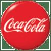 Coca-Cola Bottling Company Logo