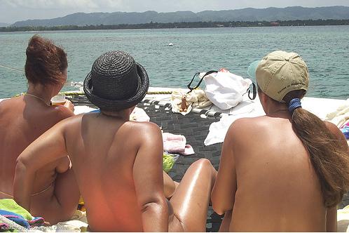 hedonism jamaica photo albums nudes