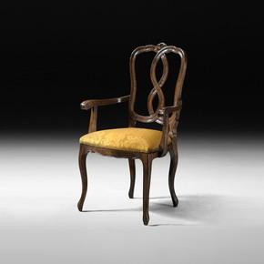 92 A Armchair - Giovanni Visentin - Treniq