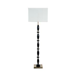 Olivia-Floor-Lamp_Dettagli-Lights_Treniq