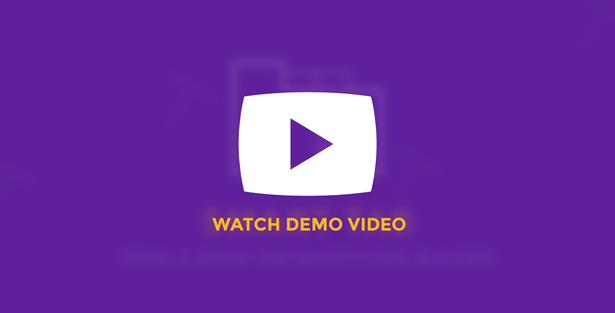 Smart Tabs Video