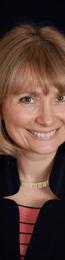 Kathe Kline