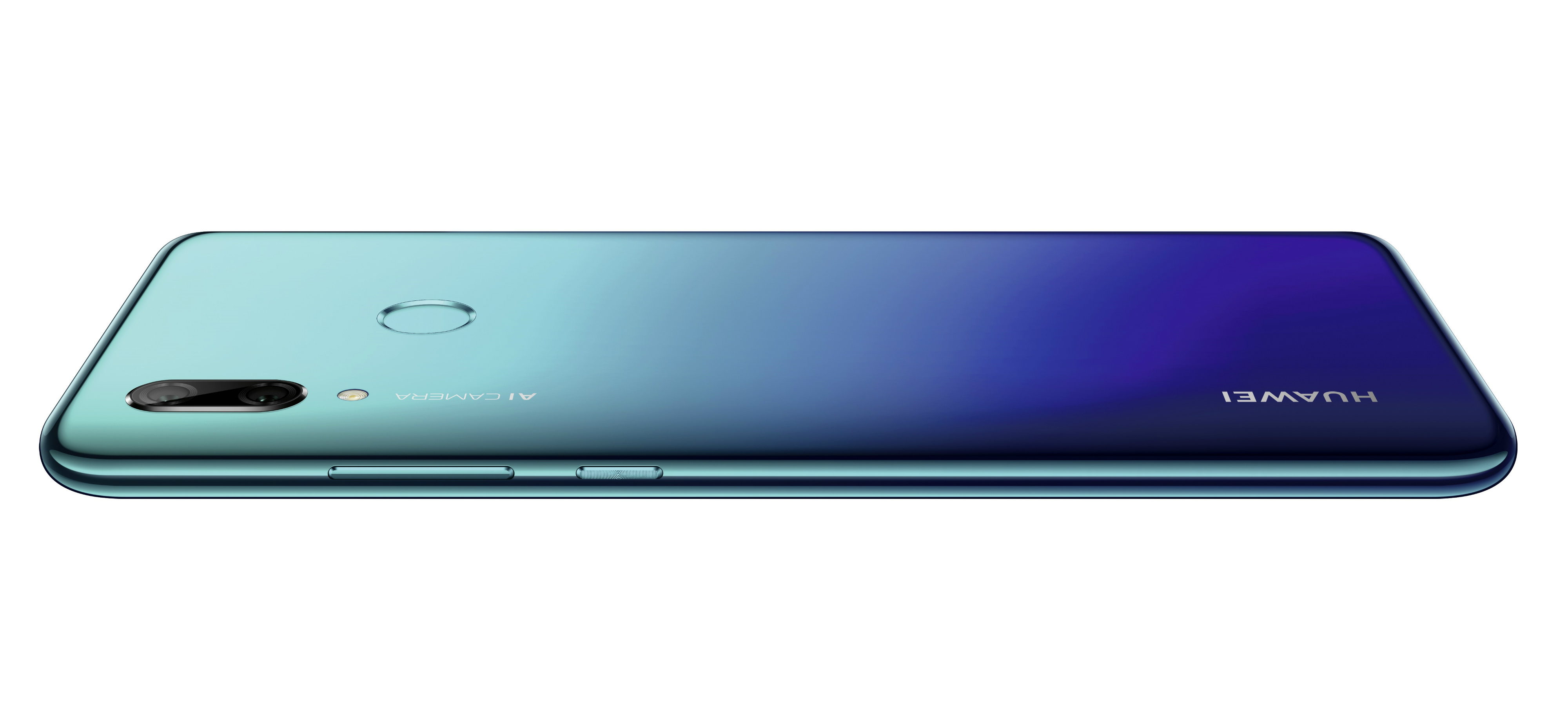 Huawei-Degradado-311218