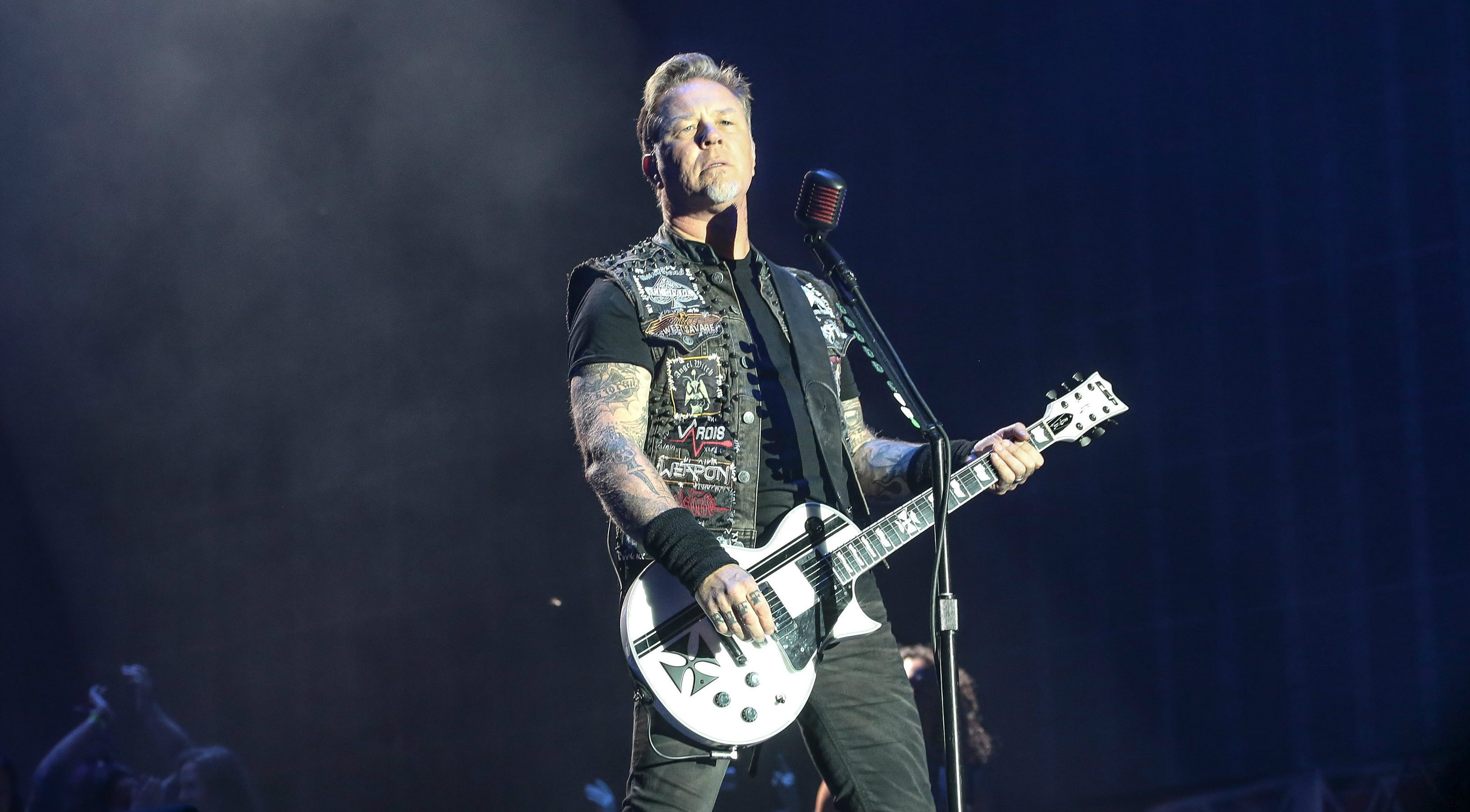 james-Hetfield-Metallica-Europa-Press-090119