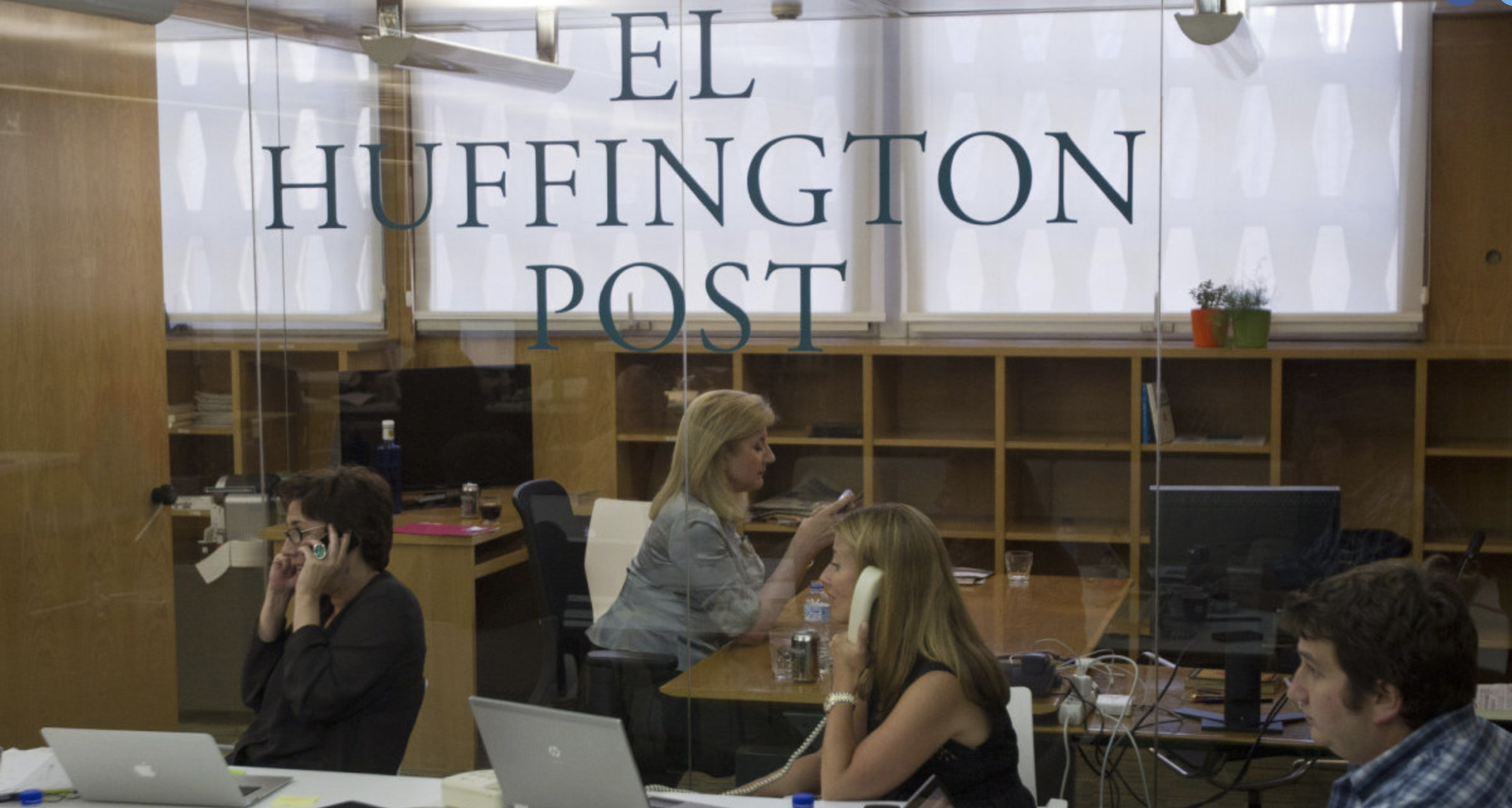oficinas-en-españa-del-Huffpost-huffpost-110119