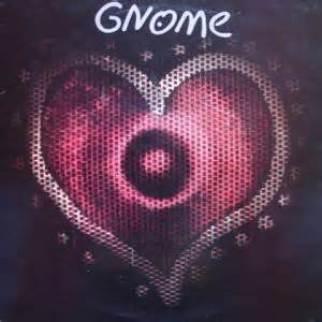 Gnome album