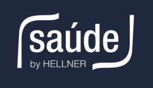 saúde by HELLNER