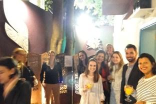 Stars Club Petit Comité - Spa Experience