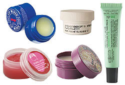 What S Your Favourite Lip Care Product