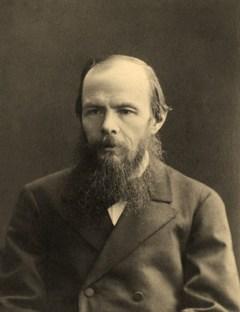 「ドストエフスキー」の画像検索結果