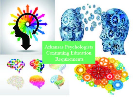 arkansaspsychologistscontinuingeducationrequiremen_197361_f.jpg