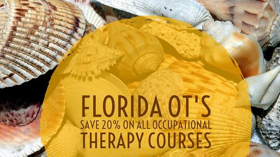 floridaoccupationaltherapistscontinuingeducation_215618_f.jpg