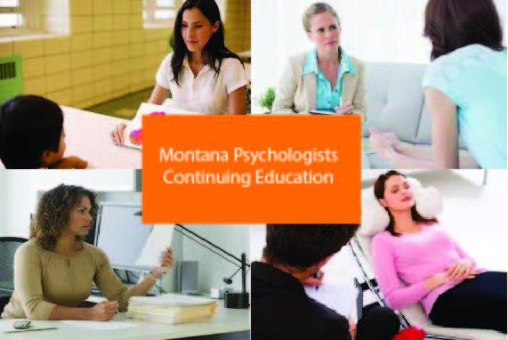 montanapsychologistscontinuingeducationinformation_196097_f.jpg