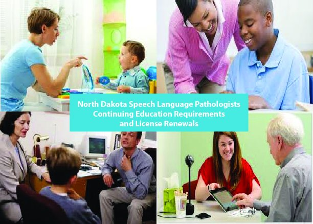 northdakotaspeechlanguagepathologists_194169_f.jpg
