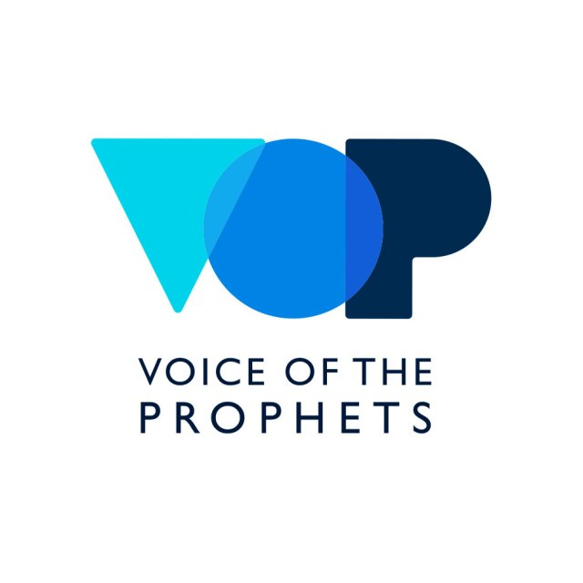 Voice of the Prophets - 2020