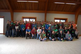 urc-mens-retreat-2016 (13)