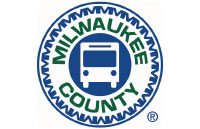 Milwaukee County Transit