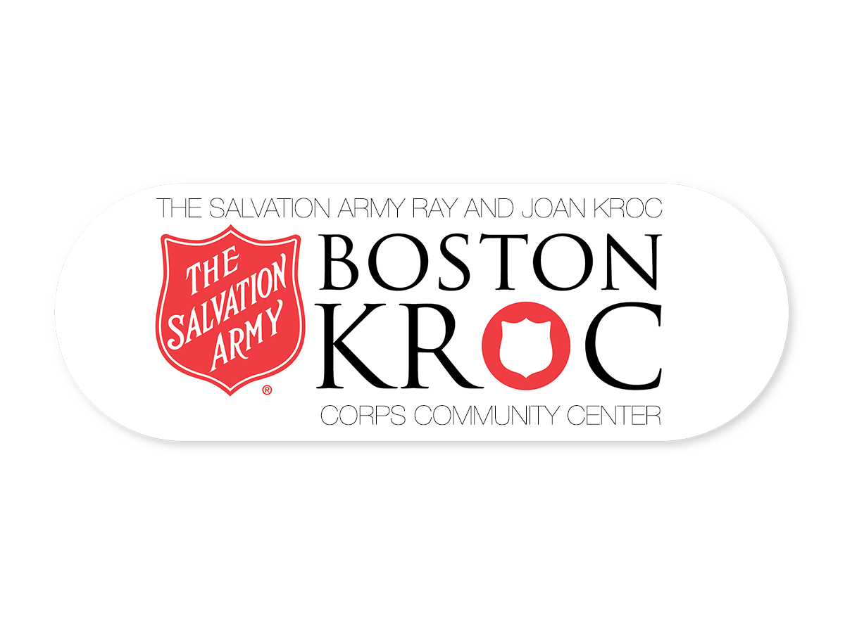 Salvation Army Ray Joan Kroc Community Center Renderings