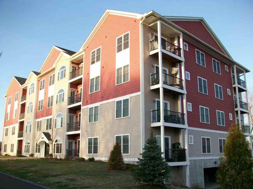 2 Bedroom Apartments Near Burlington Vt