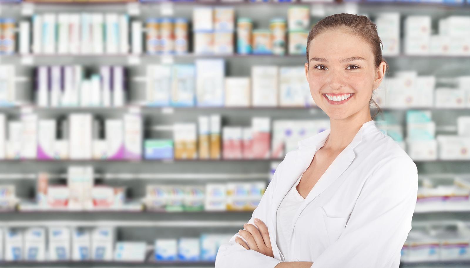Free Test Prep For The Ptcb Pharmacy Technician Certification Exam