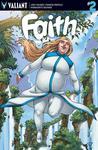 Faith cover by Francis Portela