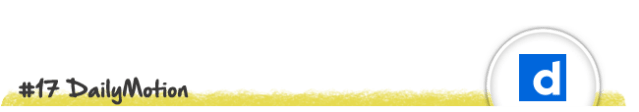 WordPress Automatic Plugin - 61