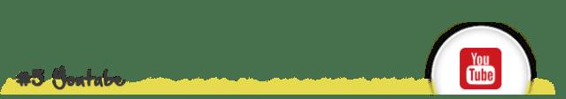 WordPress Automatic Plugin - 36