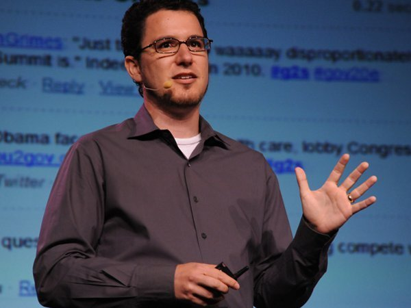 Eric Ries on learning, failing, and pivoting | VatorNews
