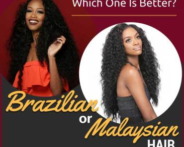 brazilian-vs-malaysian_small