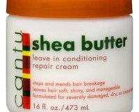 best leave in conditioner