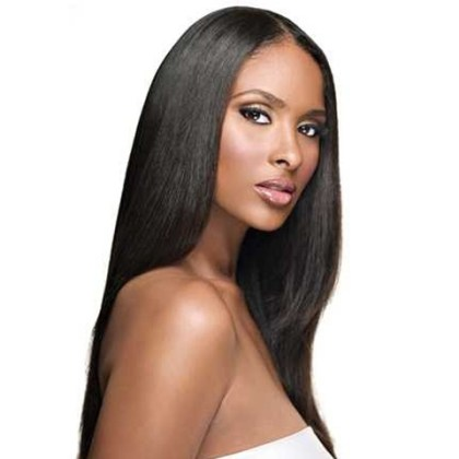Peruvian Straight Hair