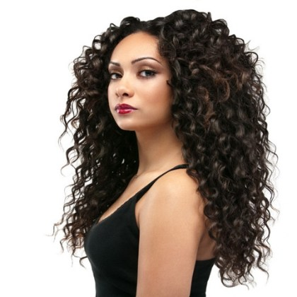 Peruvian vs brazilian hair which is best for me peruvian curly hair pmusecretfo Images