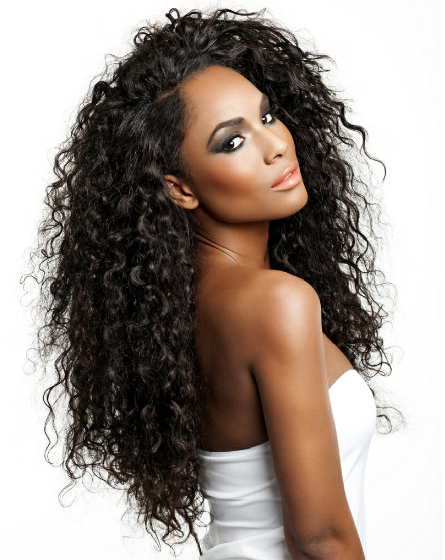 Peruvian vs brazilian hair which is best for me brazilian deep curly hair pmusecretfo Image collections