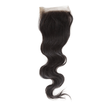 brazilian_body_wave_closure