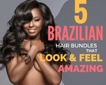 cheap-brazilian-hair-bundles