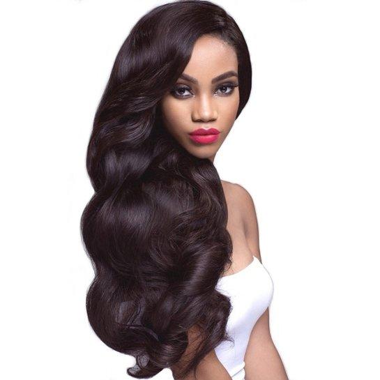 Cheap Brazilian Hair Bundles