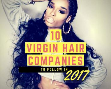 10-VIRGIN-HAIR-COMPANIEs-(1)