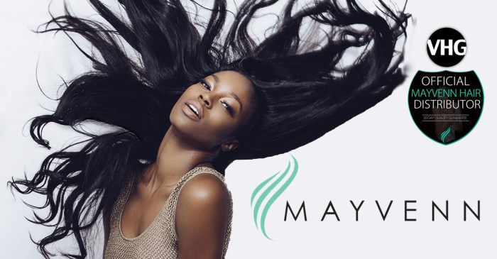 best-virgin-hair-companies_