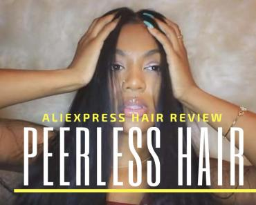 AliExpress-Hair-Review_Peerless3