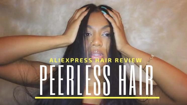 AliExpress-Hair-Review_Peerless3
