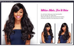 Best-Brazilian-hair-bundles_Unice