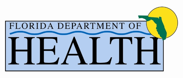 ems service provider licensing florida department of health - 600×257