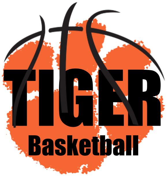 Shadyside Team Home Shadyside Tigers Sports