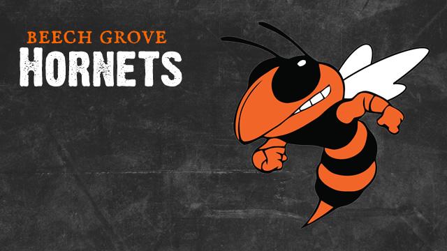 Beech Grove Hornets Athletics Beech Grove High School Sports Beech Grove IN