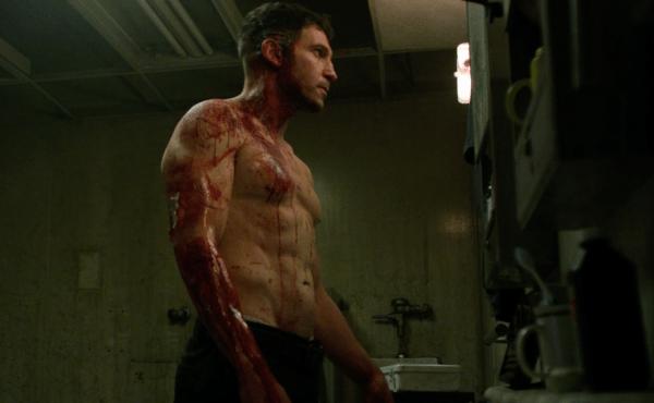 Jon Bernthal schittert in het geweldige The Punisher