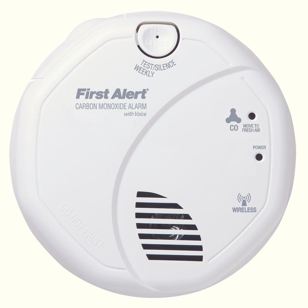 Carbon Monoxide Detectors Should You Install Them In Your Rental Properties Yes Property Management