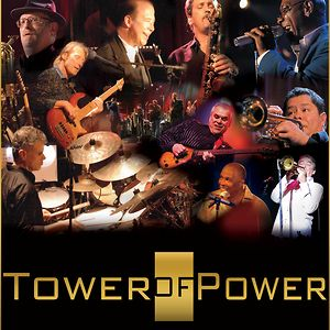 tower of power # 47