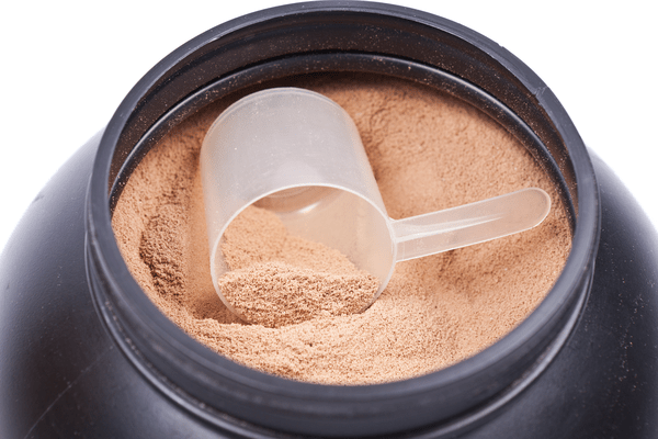 Billedresultat for whey protein powder