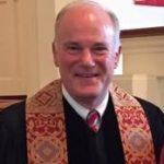 Rev. Steven A. Small